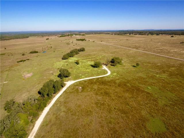 775 Cr 225, Florence, TX 76527 (#4972584) :: Papasan Real Estate Team @ Keller Williams Realty