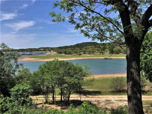 13531 Bullick Hollow Rd, Austin, TX 78726 (#5001206) :: The Perry Henderson Group at Berkshire Hathaway Texas Realty