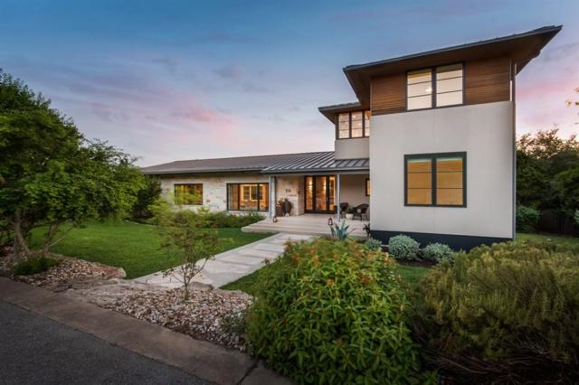 104 Thistle Ct, Austin, TX 78733 (#5005505) :: The Gregory Group