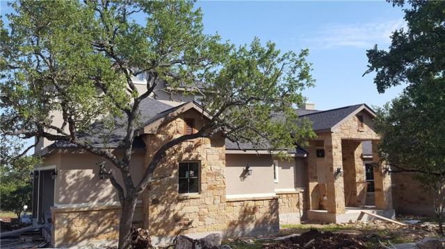 2236 Granada Hls, New Braunfels, TX 78132 (#5020724) :: RE/MAX Capital City