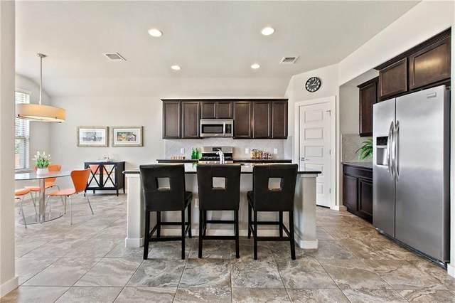 7117 Sienna Rouge Path, Austin, TX 78744 (#5045106) :: Papasan Real Estate Team @ Keller Williams Realty