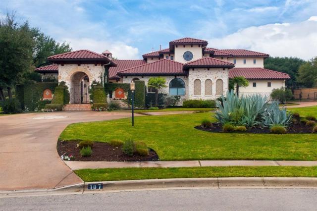 107 Black Wolf Run, Austin, TX 78738 (#5052038) :: Zina & Co. Real Estate