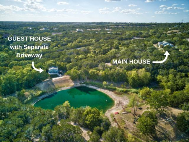 19312 Apple Springs Dr, Leander, TX 78641 (#5054303) :: The Perry Henderson Group at Berkshire Hathaway Texas Realty
