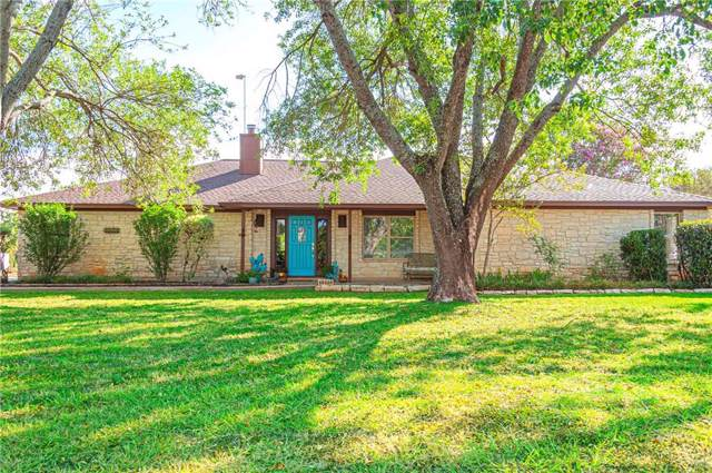40203 Heritage Holw, Georgetown, TX 78626 (#5061302) :: The Perry Henderson Group at Berkshire Hathaway Texas Realty