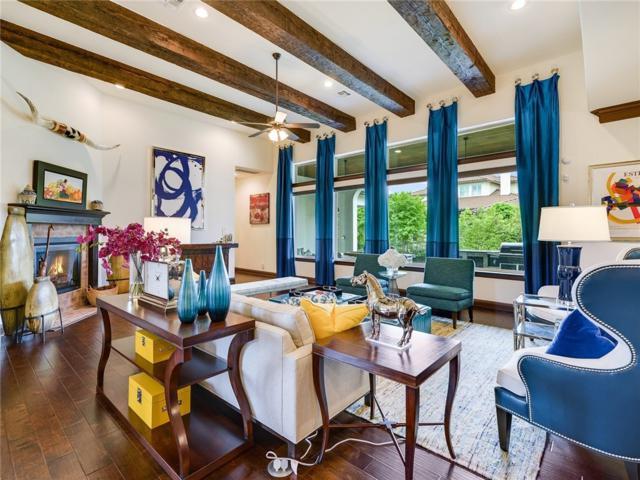 810 Kenspur Ln, Austin, TX 78738 (#5110312) :: Amanda Ponce Real Estate Team