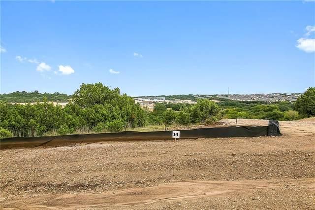 6300 Caudill Ln, Austin, TX 78738 (#5134725) :: Azuri Group | All City Real Estate