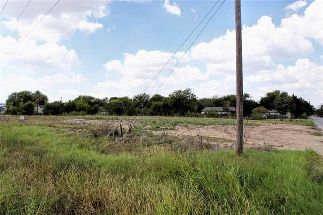 tbd S Commerce, Lockhart, TX 78644 (#5164481) :: The Summers Group