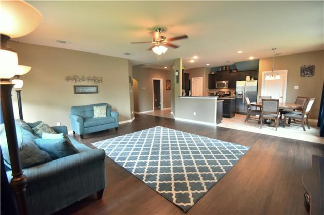 20916 Huckabee Bnd, Pflugerville, TX 78660 (#5184360) :: Ana Luxury Homes
