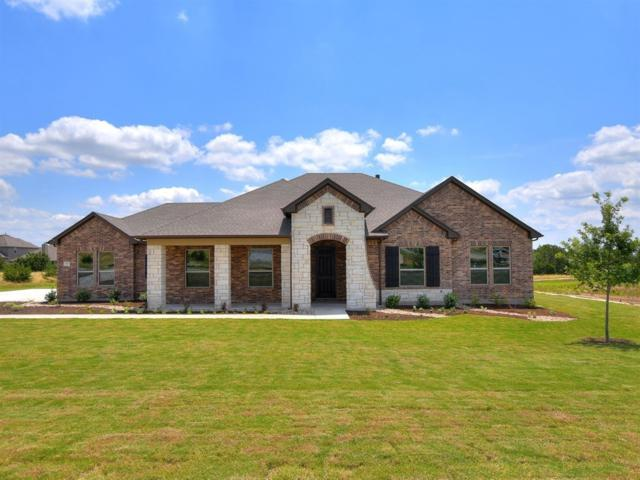 525 July Johnson Dr, Austin, TX 78737 (#5217142) :: Papasan Real Estate Team @ Keller Williams Realty