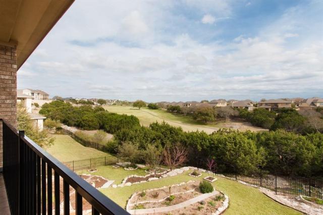 2308 Legend Trl, Leander, TX 78641 (#5232517) :: Zina & Co. Real Estate