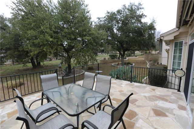 749 Armstrong Dr, Georgetown, TX 78633 (#5245907) :: Magnolia Realty