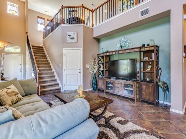 9837 Milla Cir #72, Austin, TX 78748 (#5247824) :: Austin Portfolio Real Estate - The Bucher Group