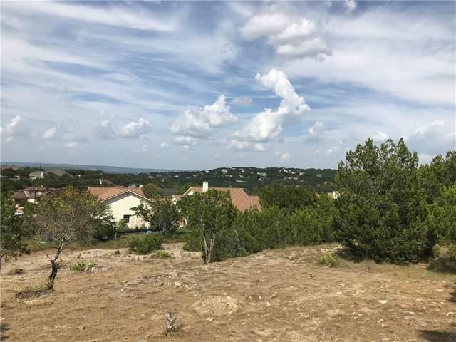 22116 Moulin Dr, Spicewood, TX 78669 (#5264672) :: Papasan Real Estate Team @ Keller Williams Realty