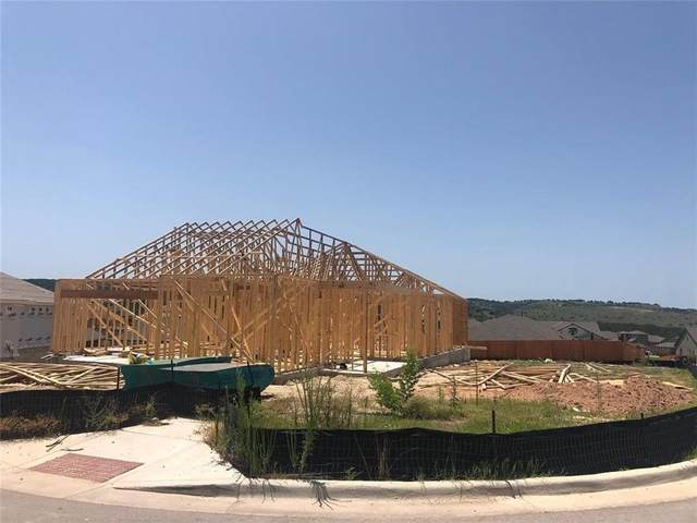 5915 Alamosa Clearing Dr, Austin, TX 78738 (#5322281) :: Papasan Real Estate Team @ Keller Williams Realty