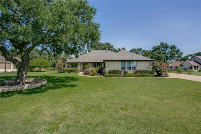 300 Clark Cv, Buda, TX 78610 (#5329331) :: Watters International