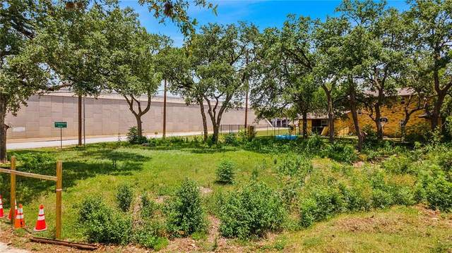 6133 Old Fredericksbrg Rd, Austin, TX 78749 (#5394042) :: Papasan Real Estate Team @ Keller Williams Realty