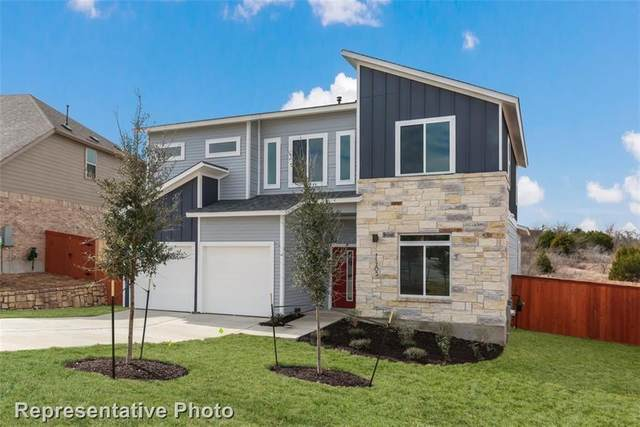 11001 Charger Way, Austin, TX 78653 (#5439539) :: The Summers Group