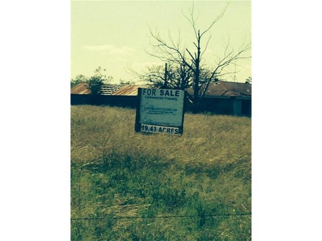 7125 Kellam Rd, Del Valle, TX 78617 (#5479705) :: Ana Luxury Homes