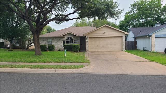 1608 Primrose Trl, Round Rock, TX 78664 (#5523448) :: The Summers Group