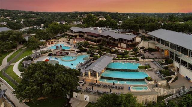 423 Marina Village Cv #423, Austin, TX 78734 (#5549599) :: Watters International