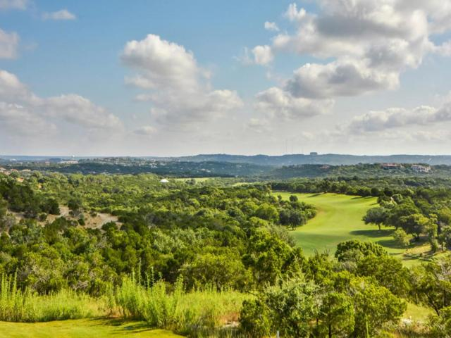 8417 Valerio Ln, Austin, TX 78735 (#5550728) :: Watters International