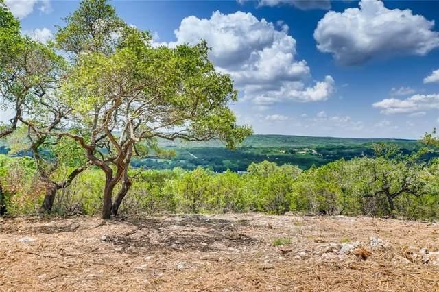 25802 Ranch Rd Bldg 2, Leander, TX 78641 (#5575824) :: Zina & Co. Real Estate
