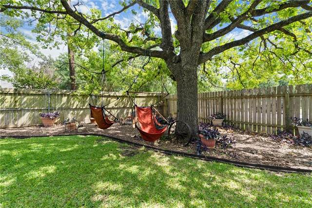 200 Lakeway Dr, Georgetown, TX 78628 (#5615903) :: The Summers Group
