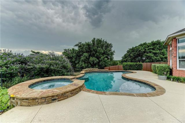 335 Dry Creek Rd, Austin, TX 78737 (#5628215) :: The Heyl Group at Keller Williams