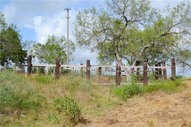 3631 N Us Highway 183, Gonzales, TX 78629 (#5680581) :: The ZinaSells Group