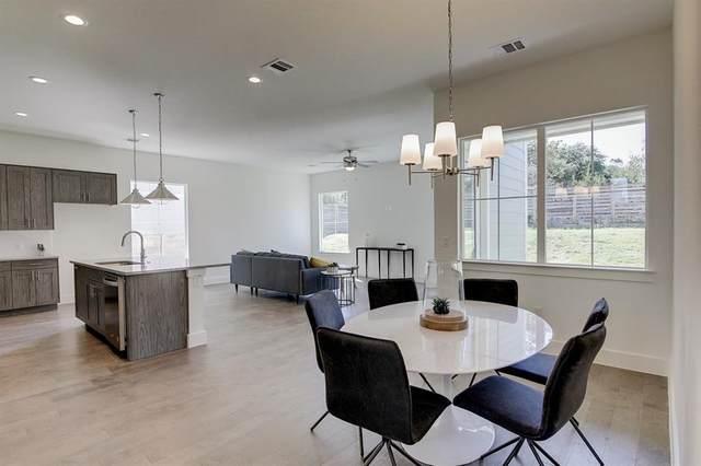 7808 Ryans Way, Austin, TX 78726 (#5726186) :: All City Real Estate
