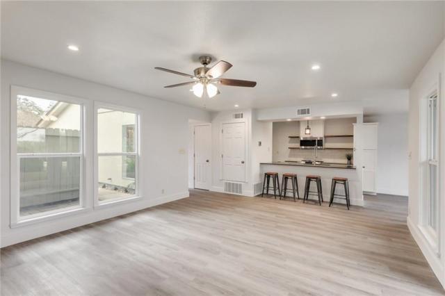 100 Lido Cir D1, Lakeway, TX 78734 (#5735508) :: Ana Luxury Homes