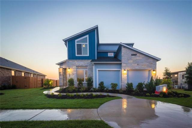 11520 American Mustang Loop, Manor, TX 78653 (#5740203) :: The Perry Henderson Group at Berkshire Hathaway Texas Realty