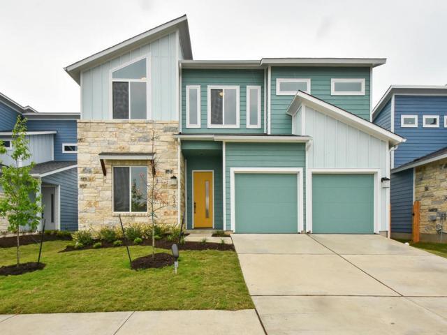 11205 American Mustang Loop, Manor, TX 78653 (#5754966) :: The Perry Henderson Group at Berkshire Hathaway Texas Realty