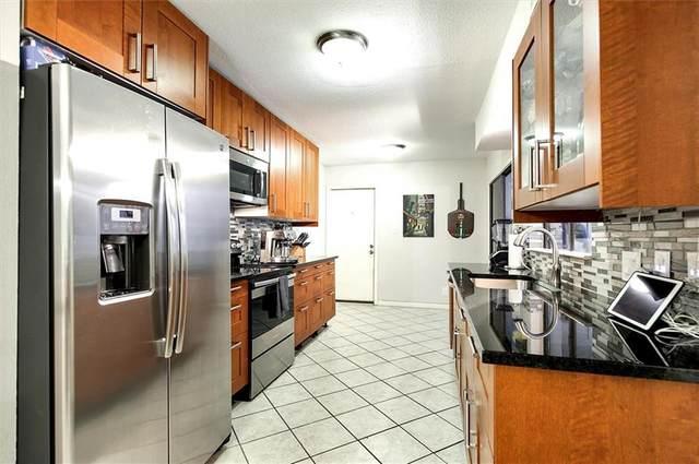 1707 Timber Ridge Dr, Austin, TX 78741 (MLS #5799125) :: Brautigan Realty