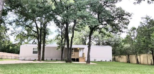 196 Blanket Flower Dr, Bastrop, TX 78602 (#5803235) :: Zina & Co. Real Estate