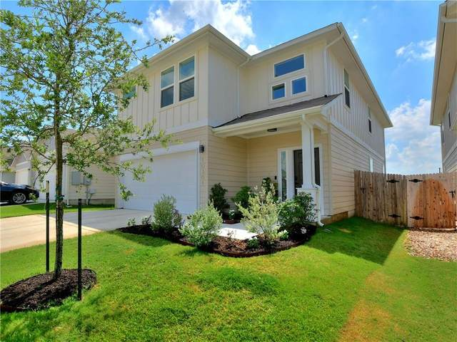 10301 Forest Grove Dr, Austin, TX 78747 (#5813870) :: Zina & Co. Real Estate