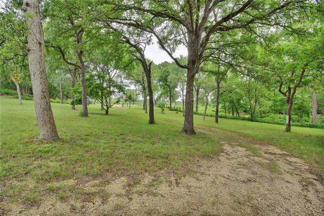 530 Christopher Ln, Leander, TX 78641 (#5822031) :: Watters International