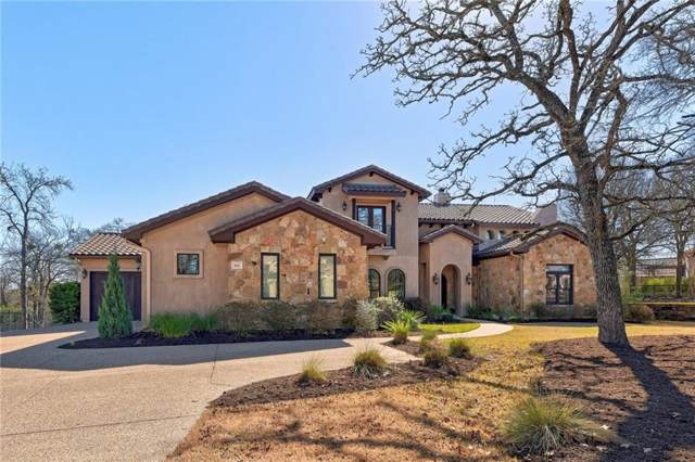 112 Dovetail Ln, Georgetown, TX 78628 (#5830298) :: The Perry Henderson Group at Berkshire Hathaway Texas Realty
