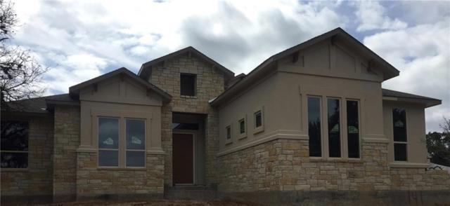 141 Lone Spur Ln, Driftwood, TX 78619 (#5909574) :: Papasan Real Estate Team @ Keller Williams Realty