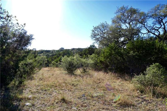 70.5852 acres of Vista Verde Path, Wimberley, TX 78676 (#5919118) :: The ZinaSells Group