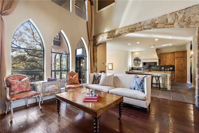 14413 Heron Bay, Austin, TX 78738 (#5972284) :: Papasan Real Estate Team @ Keller Williams Realty