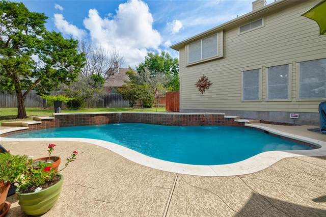2403 Grapevine Canyon Trl, Leander, TX 78641 (#5979732) :: Papasan Real Estate Team @ Keller Williams Realty