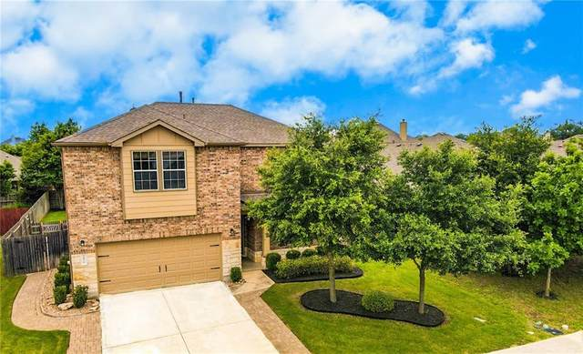 2076 Sid Allens Dr, Buda, TX 78610 (#6026681) :: Zina & Co. Real Estate