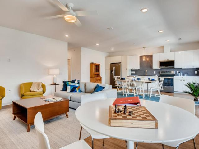 4361 S Congress Ave #324, Austin, TX 78745 (#6030104) :: Lauren McCoy with David Brodsky Properties