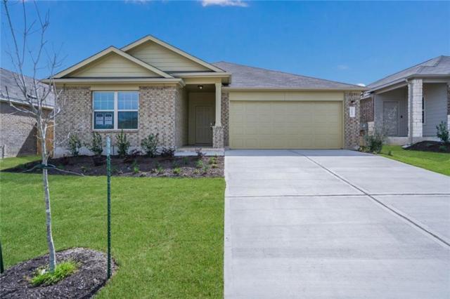 212 Moon Stone Trl, Buda, TX 78610 (#6031010) :: Papasan Real Estate Team @ Keller Williams Realty