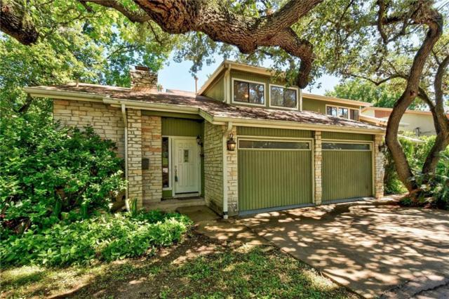 1130 Reagan Ter, Austin, TX 78704 (#6059617) :: The Smith Team