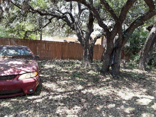 Lot 1204 White Dove Pass, Austin, TX 78734 (#6072915) :: The ZinaSells Group