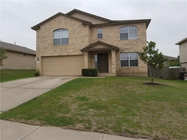 363 Covent Dr N, Kyle, TX 78640 (#6093418) :: Watters International