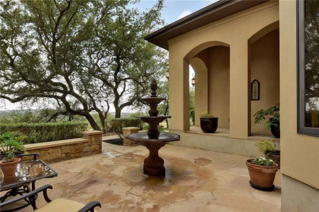 404 N Canyonwood Dr, Dripping Springs, TX 78620 (#6138445) :: The Gregory Group