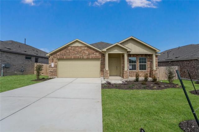 204 Moon Stone Trl, Buda, TX 78610 (#6214011) :: Papasan Real Estate Team @ Keller Williams Realty